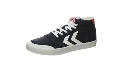 hummel Sneaker »Stadil 3.0 Classic High« kaufen