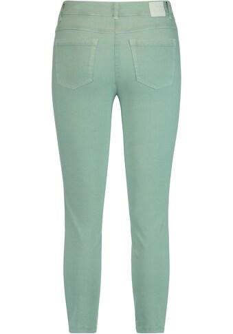 GERRY WEBER 5-Pocket-Hose, in 7/8 Länge kaufen