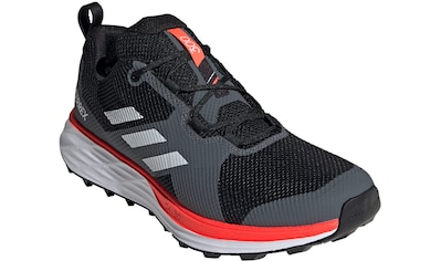 adidas Performance Laufschuh »TERREX TWO« kaufen