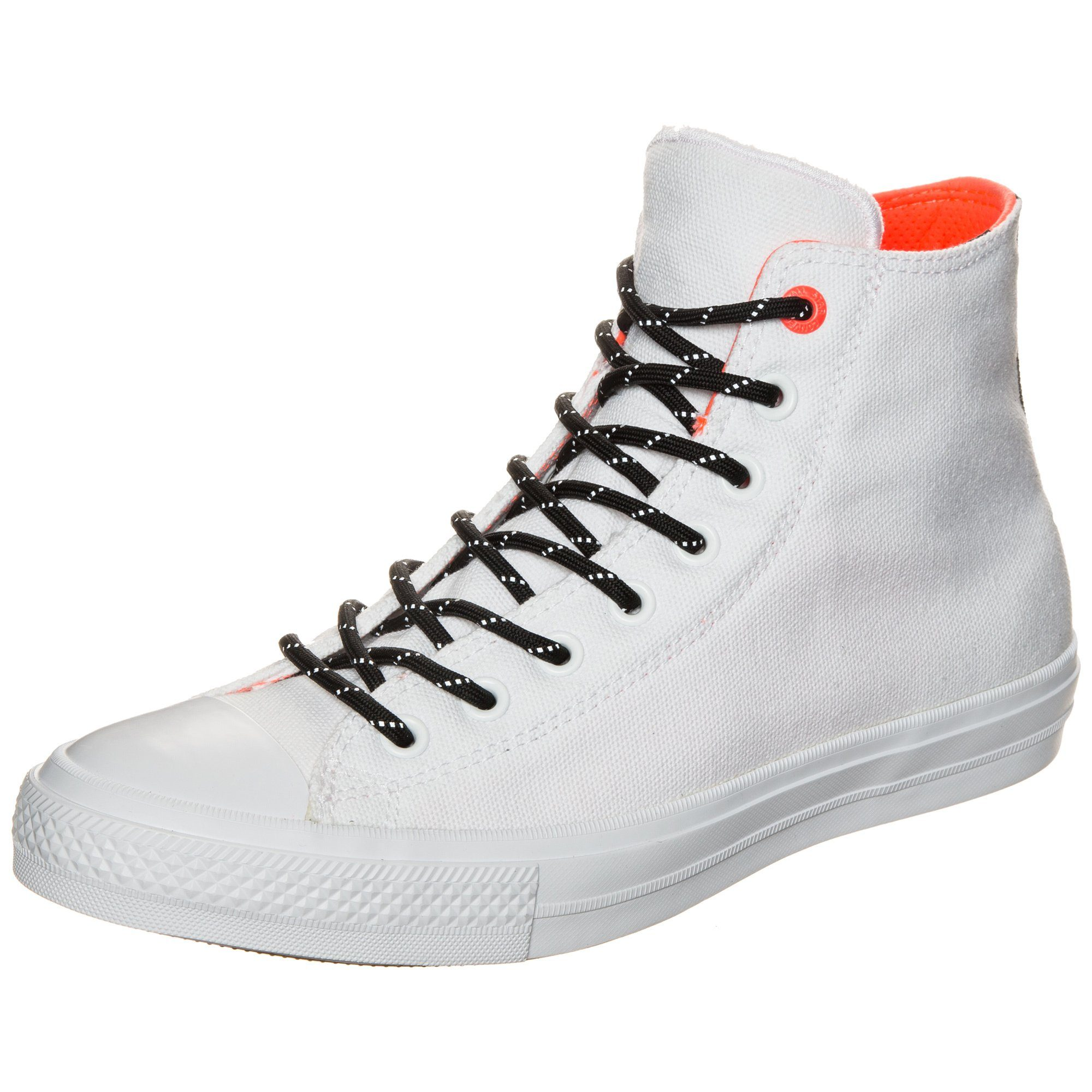 Converse Sneaker Chuck Taylor All Star Ii Shield Canvas