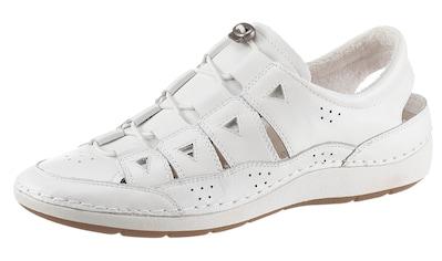 Jana Slipper, im Schuhweite G (weit) kaufen