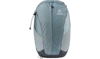 deuter Daypack »AC LITE« kaufen