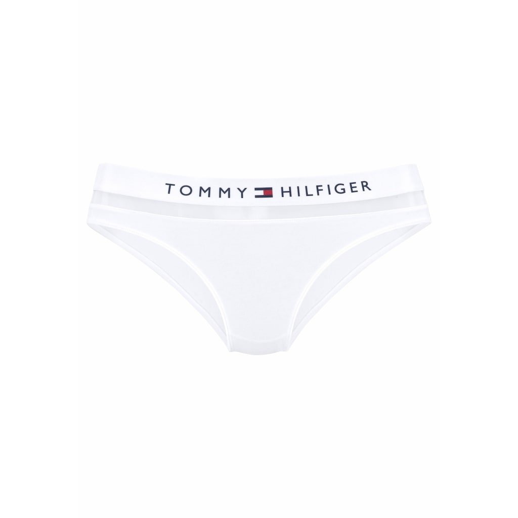 TOMMY HILFIGER Bikinislip
