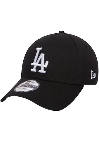 New Era Baseball Cap »LOS ANGELES DODGERS« kaufen