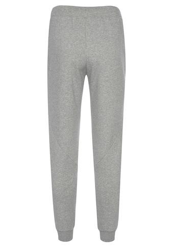 adidas Performance Jogginghose »WOMEN PANT« kaufen