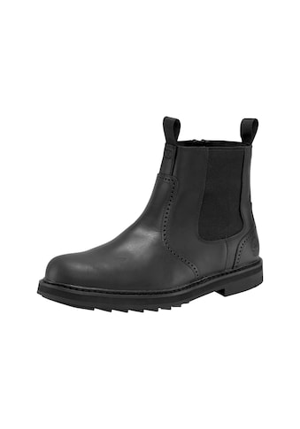 Timberland Chelseaboots »Squall Canyon Brog WP Chl« kaufen