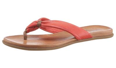 2GO FASHION Dianette, mit modischem Knoten kaufen