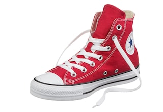 Converse Sneaker »Chuck Taylor All Star Hi« für Herren   I'm walking