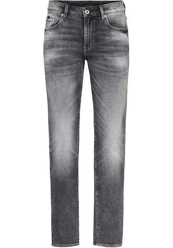 G - Star RAW Boyfriend - Jeans »Kate« kaufen