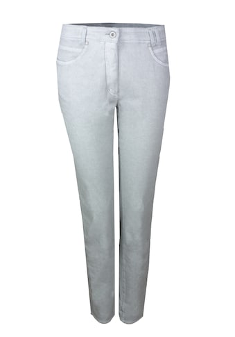 bianca 5 - Pocket - Hose »SHAPE« kaufen