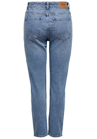 Only Ankle-Jeans »ONLEMILY LIFE« kaufen