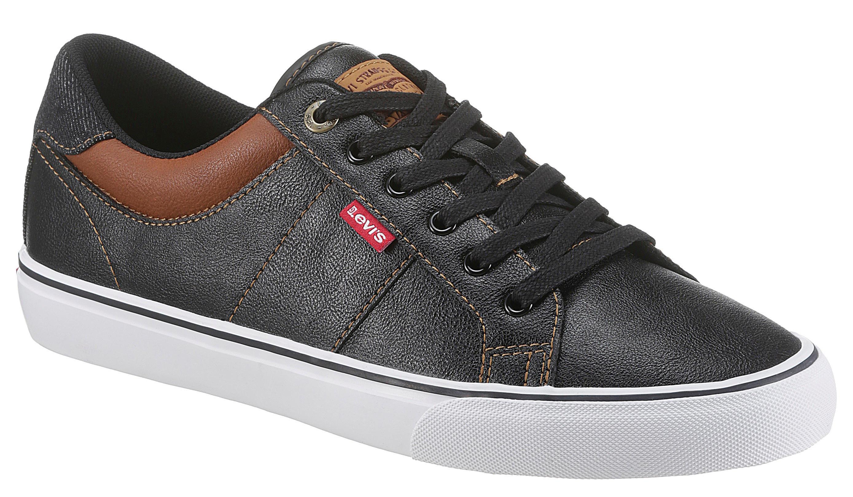 Levi´s Sneaker Abbott