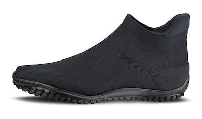 Leguano Sneaker »Barfußschuh SNEAKER«, für Maschinenwäsche geeignet kaufen