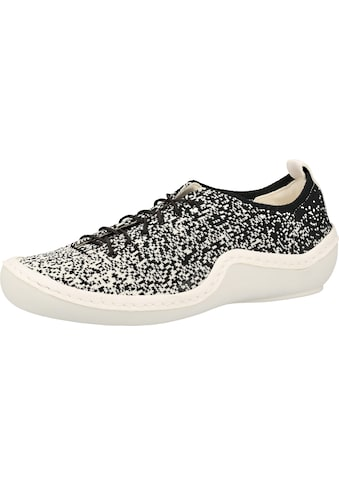 Think! Sneaker »recyceltes Polyester« kaufen