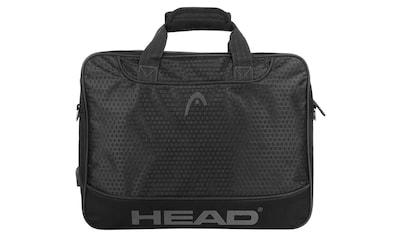 Head Aktentasche »SMART«, besonders leicht kaufen