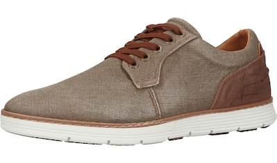 Bullboxer Sneaker »Textil« kaufen