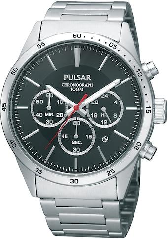 Pulsar Chronograph »Pulsar Sport Chronograph, PT3005X1« kaufen