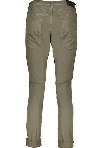 Please Jeans Boyfriend-Hose »P 78A«, Original Boyfriend Colored kaufen