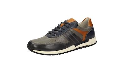 SIOUX Sneaker »Rojaro - 707« kaufen