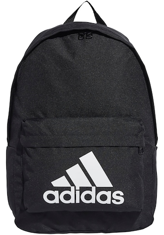 adidas Performance Sportrucksack »Classic Backpack Batch of sports« kaufen
