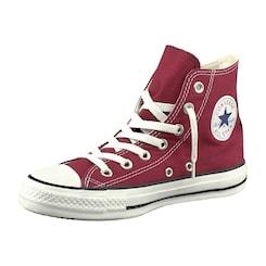 half off 3ff45 4ae39 Converse Onlineshop | Online auf Rechnung kaufen bei I'm walking