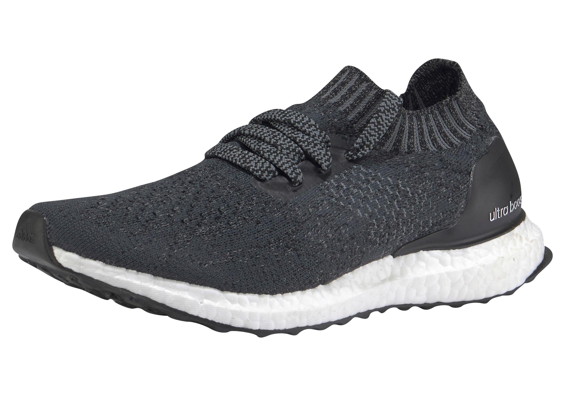 Wirtschaftlichen Volks Frauen Schuhe adidas Superstar W
