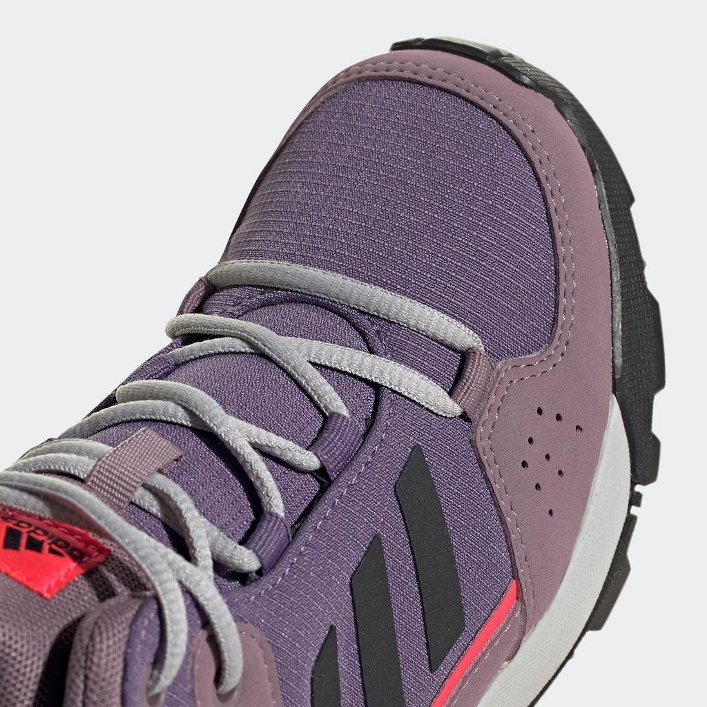 adidas TERREX Wanderschuh »TERREX HYPERHIKER«