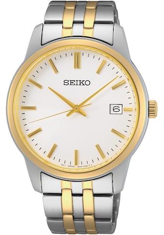 Seiko Quarzuhr »SUR402P1« kaufen