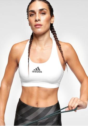 adidas Performance Sport - BH »DON'T REST ALPHASKIN« kaufen