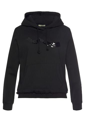 LTB Sweatshirt »ZONEDE« kaufen
