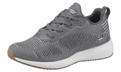 Skechers Sneaker »BOBS SQUAD  -  GLAM LEAGUE« kaufen