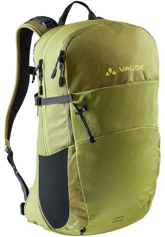 VAUDE Daypack »WIZARD« kaufen
