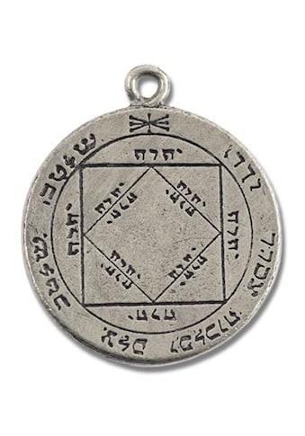Adelia´s Amulett »Pentakel«, Das Sonnen-Pentakel N2 - Erreichen von Zielen kaufen