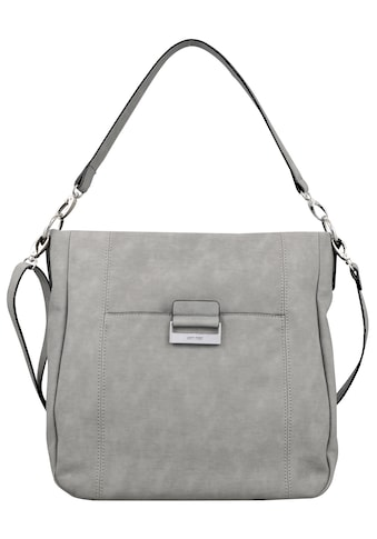 GERRY WEBER Bags Hobo »be different hobo lhz« kaufen