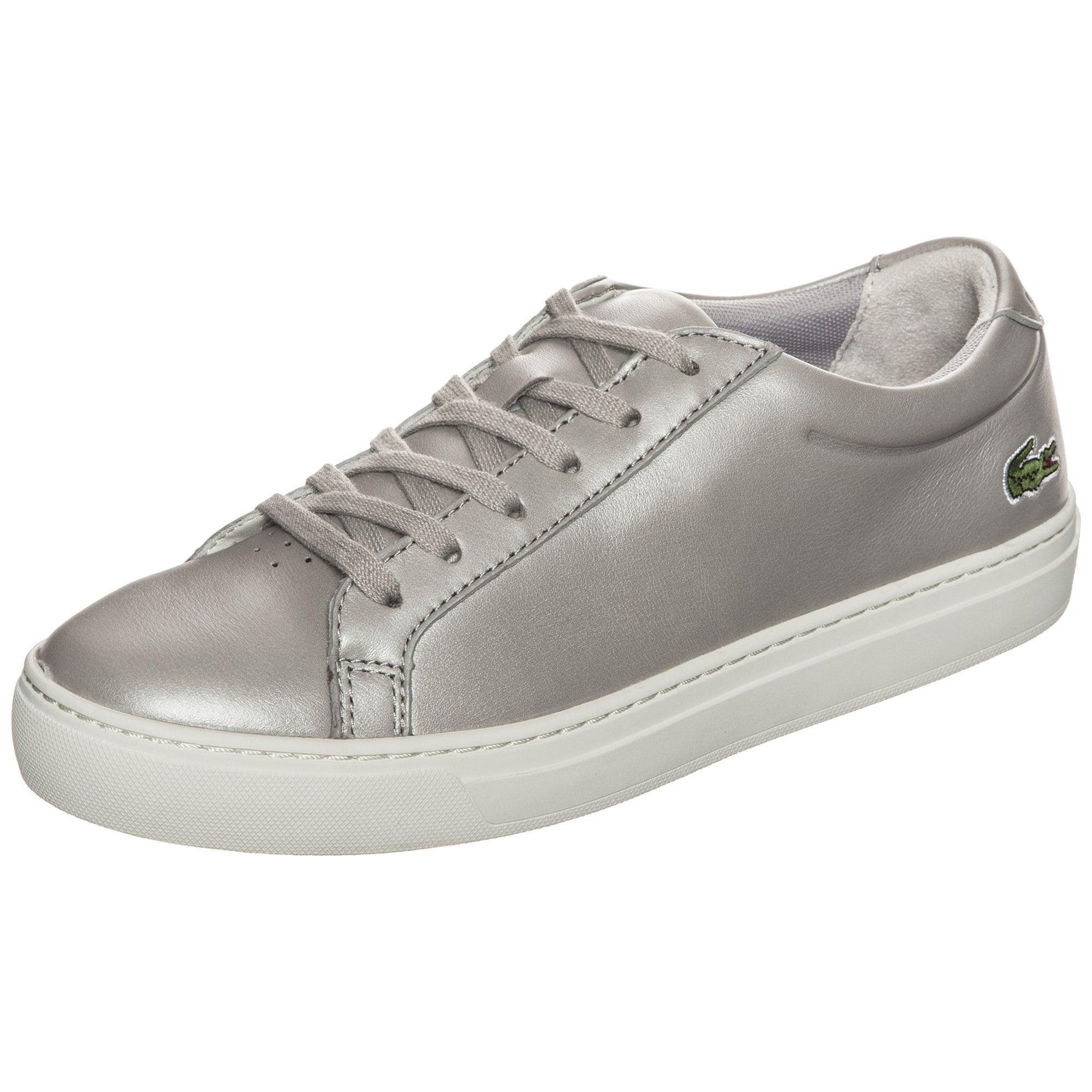 Lacoste Sneaker L1212