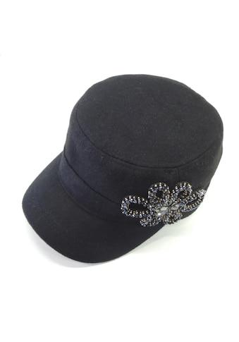 Chaplino Army Cap kaufen