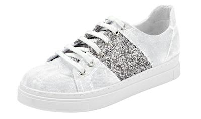 new style 49ce3 d846d Glitzer-Schuhe für Damen online  Günstig bei I'm walking