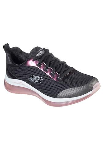 Skechers Sneaker »SKECH - AIR ELEMENT 2.0  -  PRETTY FANCY« kaufen