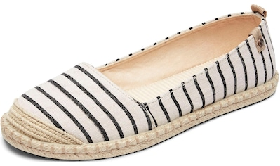 Espadrilles Damen günstig im Outlet Shop | I'm walking