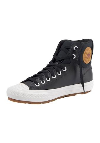 Converse Sneaker »CHUCK TAYLOR ALL STAR BERKSHIRE BOO« kaufen
