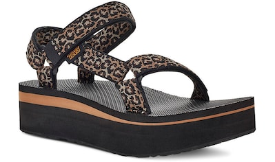 Teva Sandale »Flatform Universal Sandal W's« kaufen