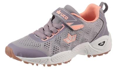 Lico Sneaker »JACKIE«, mit herausnehmbarer Innensohle kaufen