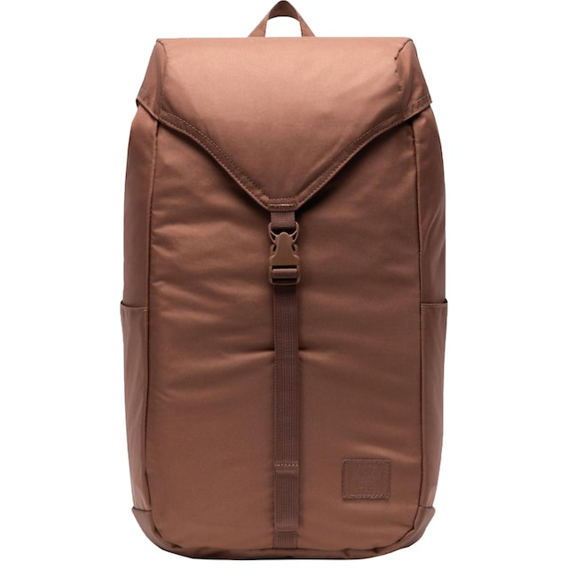 Herschel Tagesrucksack »Thompson Light«