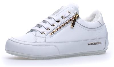 Candice Cooper Sneaker »Rock Deluxe« kaufen