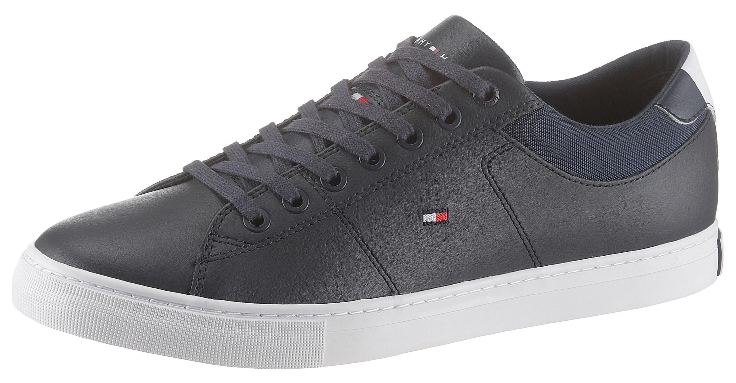 TOMMY HILFIGER Sneaker »Jay 12A«