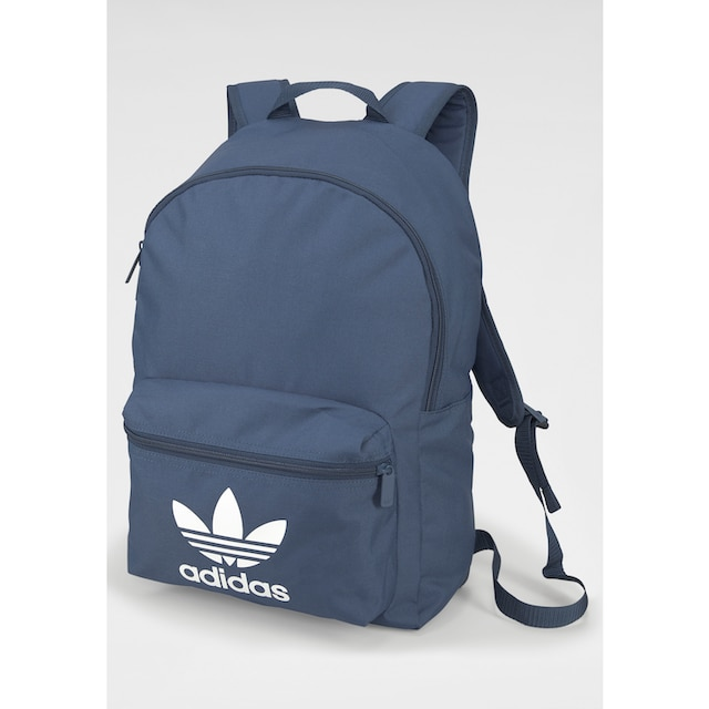 adidas Originals Sportrucksack »AC CLASSIC BACKPACK«