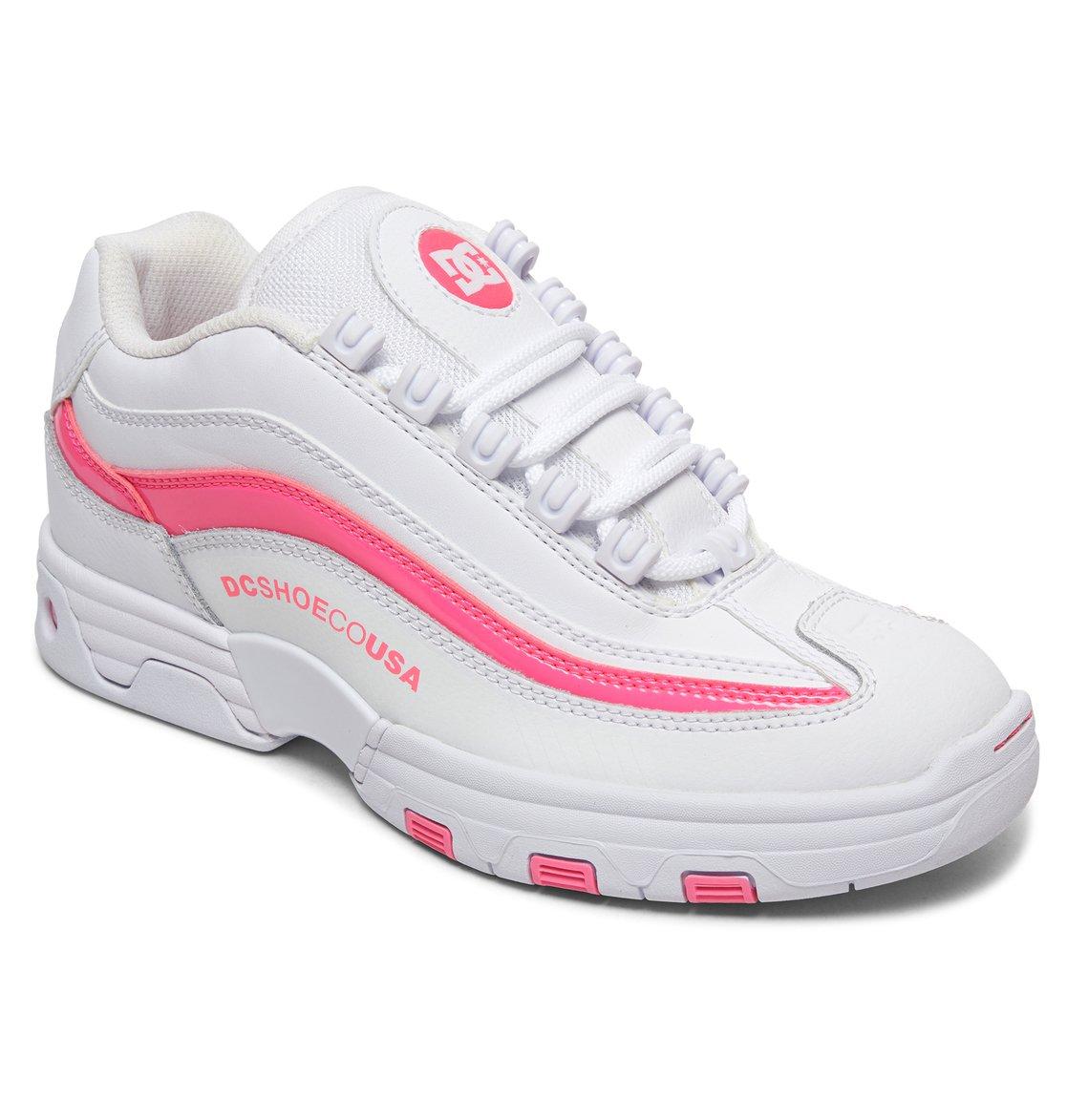 DC Shoes Sneaker Legacy Lite