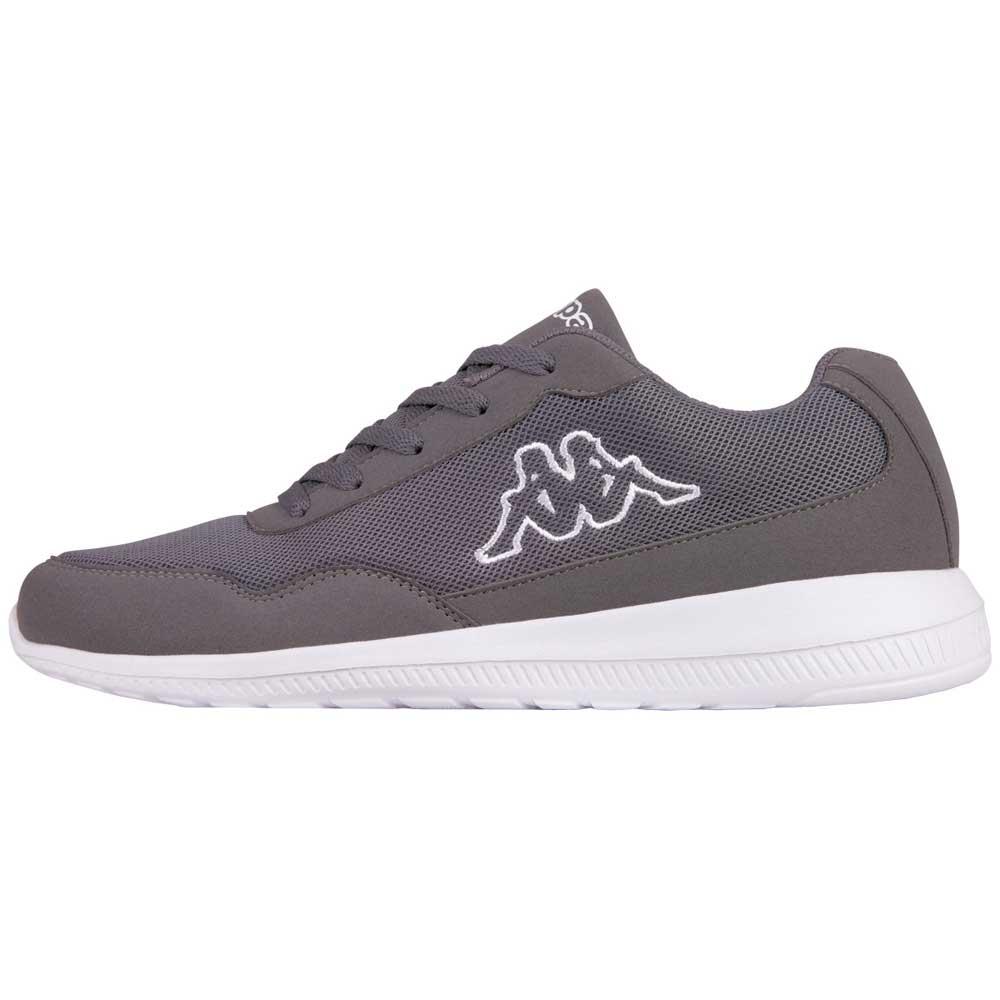 Kappa Sneaker FOLLOW