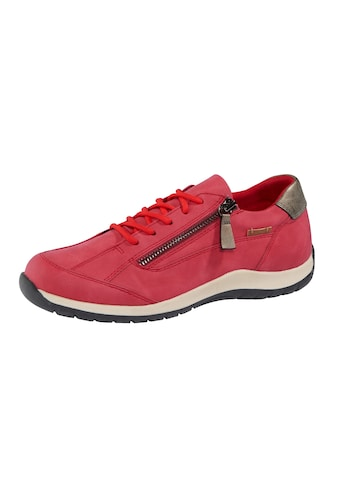 Liva Loop Sneaker, mit seitlichem Ristreißverschluss kaufen