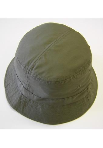 Chaplino Fischerhut, mit UV-Schutz kaufen